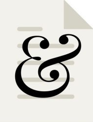 Ampersand Reports