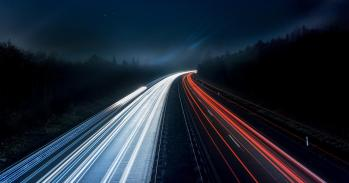 linkedin-In-Stream_Wide___highway-speed-2025863_1920