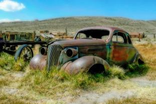rusted-car-bodie-143696_1920-PixabayCC0