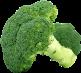 broccoli-1450274_640