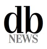 DBNL-logo